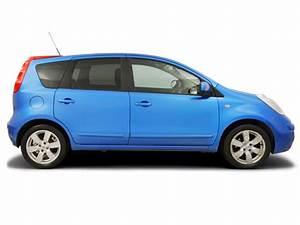 Nissan Note 2006 : nissan note 2006 2013 1 6 16v checking oil level haynes publishing ~ Carolinahurricanesstore.com Idées de Décoration