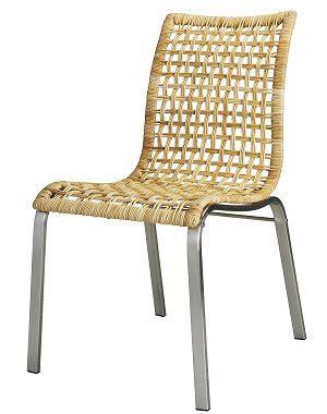 10 chaises tr 232 s d 233 co chaise quot nandor quot d ikea