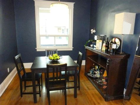 newburyport blue benjamin moore colors   home