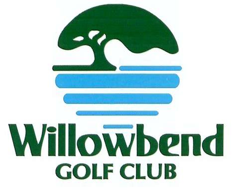 Kansas Golf Association  Willowbend Golf Club