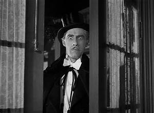 Man, I Love Films – VINTAGE VAULT: HOUSE OF FRANKENSTEIN