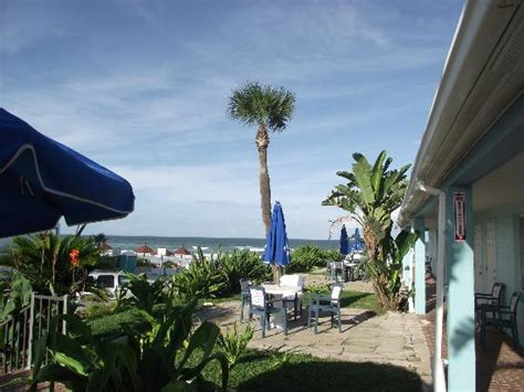 daytona shores inn and suites updated 2017 motel reviews