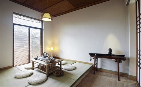 Interior Decoration Tips For Home - tips en inspiratie voor een geslaagde feng shui inrichting