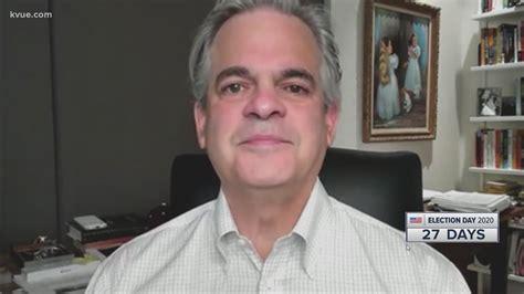 Reopening Texas: Austin mayor responds to Gov. Abbott ...