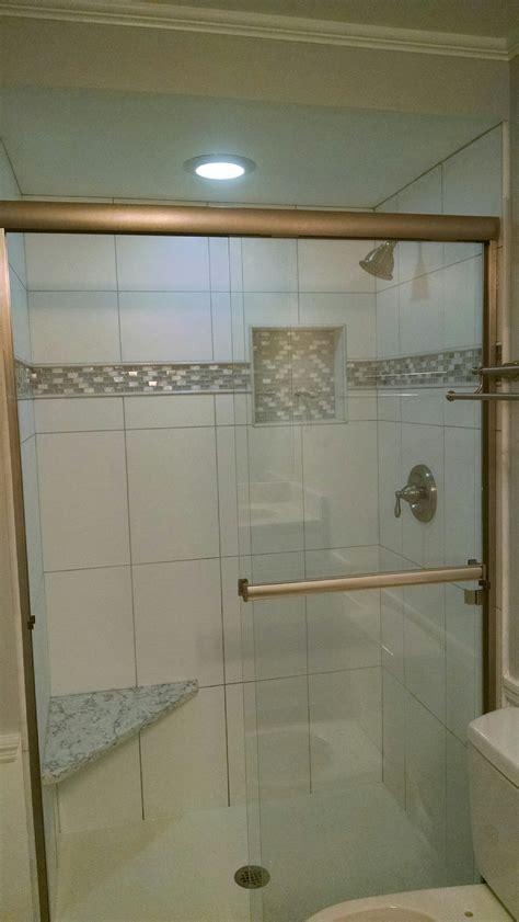 bathroom remodeling contractors  columbus