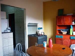 Rio At Home : galeria de estudo de caso as regras t citas da constru o ~ Lateststills.com Haus und Dekorationen
