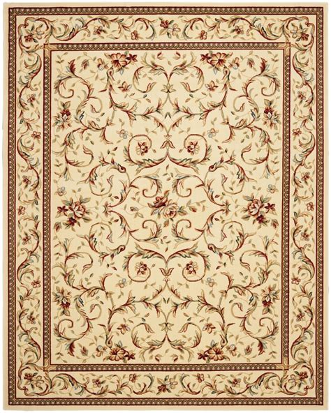 safavieh collection safavieh lyndhurst traditional area rug collection