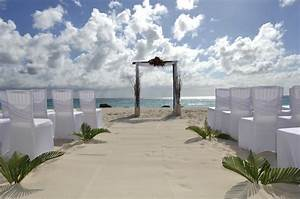 Pin by divi tamarijn aruba all inclusives on aruba for Aruba all inclusive honeymoon