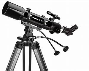Best Astronomy Telescope - Pics about space
