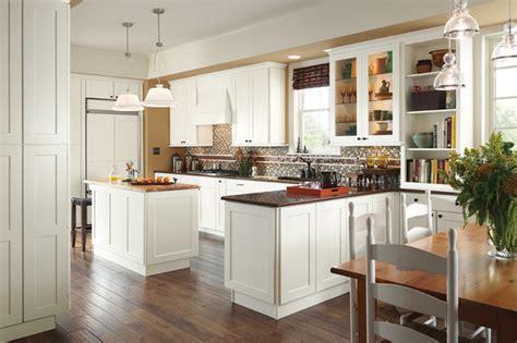 cottage kitchen cafe шторы арка для кухни романтическая и утонченная деталь 2639