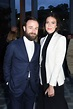 Mandy Moore and Her Husband Actually Met on Instagram ...