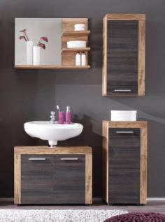 Badezimmer Unterschrank Dunkel by Kommode Badezimmer Unterschrank Cancun Nussbaum Satin