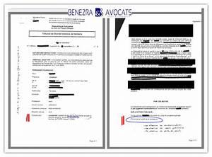 Retention De Permis Vice De Procedure : jugements avocat stup fiants au volant nanterre ~ Maxctalentgroup.com Avis de Voitures