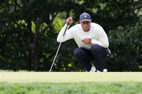 Tiger Woods House: Where Does The Golf Star Live?