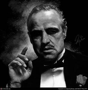 177 best images about Marlon Brando on Pinterest