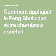feng shui miroir chambre a coucher les 25 meilleures idées de la catégorie chambre feng shui