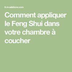 les 25 meilleures idees de la categorie chambre feng shui With superior le feng shui et les couleurs 0 interieur maison feng shui maison moderne