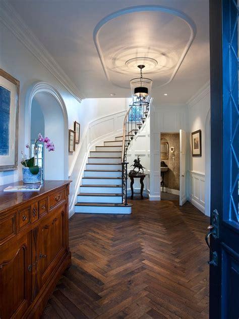 herringbone wood floor ideas pictures remodel  decor