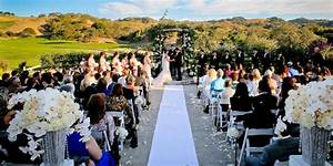 Cinnabar Hills Club Weddings Get Prices For Wedding
