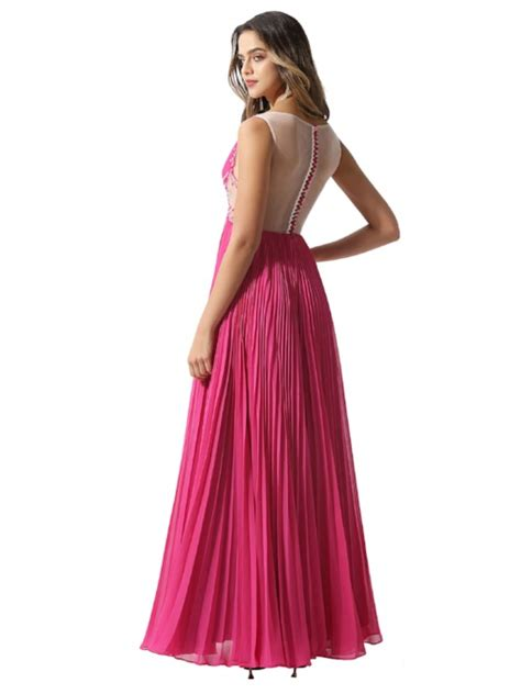 Cheap Special Occasion Dresses for Girls & Women Online ...