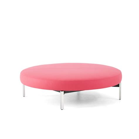 canapé moroso canapé moroso freeflow design gordon guillaumier