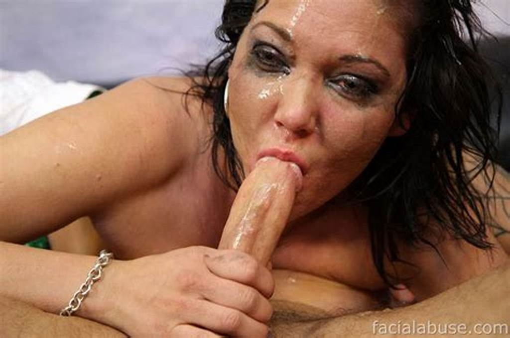 #Claire #Dames' #Abusive #Throat #Fucking #Video
