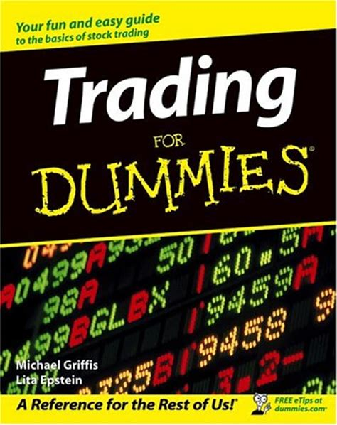 currency trading for dummies trader platform
