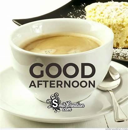 Afternoon Tea Cup Smitcreation