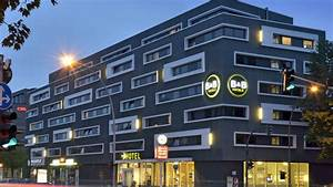 Boc Hamburg Altona Hamburg : b b hotel hamburg altona hamburg altona holidaycheck ~ Watch28wear.com Haus und Dekorationen