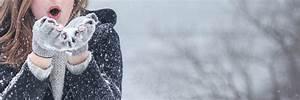 Kälte Aktiv Team : aktiv trotz k lte gesunde impulse f r ein starkes immunsystem chiropraxis theill ~ Frokenaadalensverden.com Haus und Dekorationen