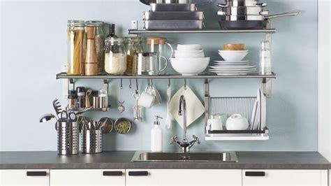 Wandregal Ikea Küche wandregal f 252 r k 252 che deutsche dekor 2018 kaufen