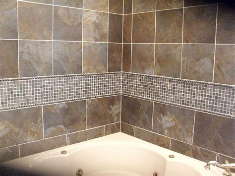 bathroom surround tile ideas shower and tub tile surround ideas memes