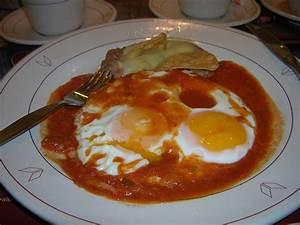 French Breakfast Ideas