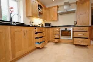 used kitchen furniture used kitchen cabinets free farmhouse kitchen cabinets for sale affordable farmhouse kitchen