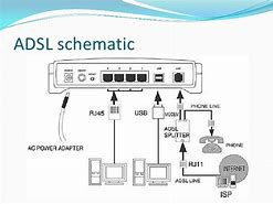 Hd wallpapers rj45 adsl wiring diagram 333ddesign hd wallpapers rj45 adsl wiring diagram cheapraybanclubmaster Images