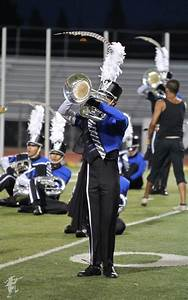 Blue devils 2015 dci ink
