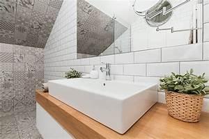 Moderne Badezimmer | Trends & Ideen