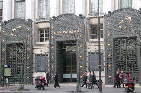bnp siege social bnp paribas un immeuble de l 39 histoire bancaire les