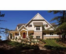 Shingle Style Home Plans by Shingle Style House Plans At Home Source