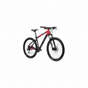 B Twin Fahrrad Test : comparatif vtt quel est le meilleur choix test prix ~ Jslefanu.com Haus und Dekorationen