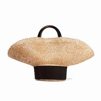Beach Bags Spring Break Bag Stylish Ready