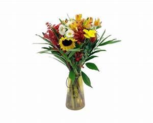 Celestial 44 Stems Elite Flower