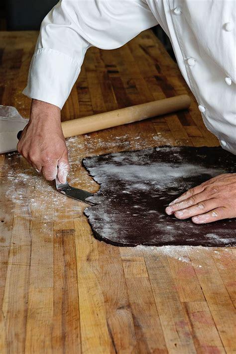 offset spatulas matfer usa kitchen utensils