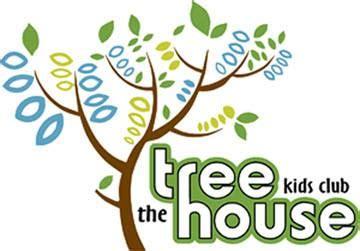 preschools in yuma az childcare centers daycare and preschools in yuma az county 959
