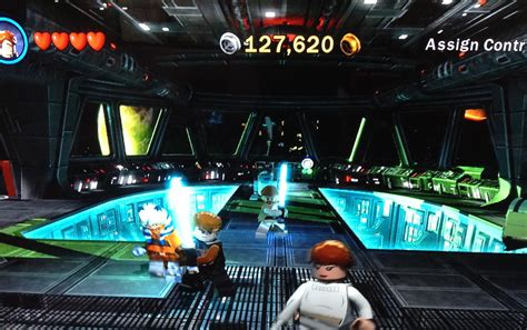 Lego Movie Video Games Ps3 Game Review Everywhere