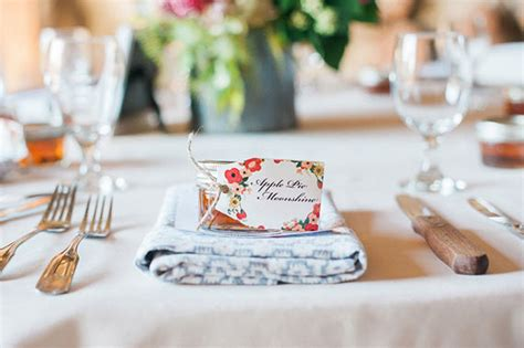 Rustic Barn Wedding Ranch Wedding 100 Layer Cake