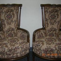 San Jose Upholstery Shop by Upholstery Specialists 39 Photos 44 Reviews Fabric