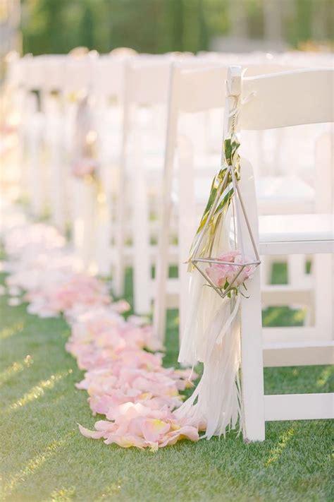Elegant Wedding Ideas with Classic Charm Gold wedding