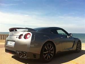 Nissan Gt R Gentleman Edition : essai nissan gt r gentleman edition charlotteauvolant ~ Dallasstarsshop.com Idées de Décoration