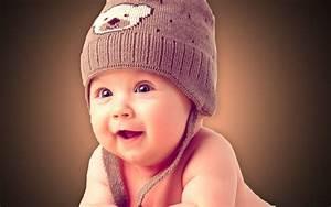 Cute Baby Smile Pictures – WeNeedFun